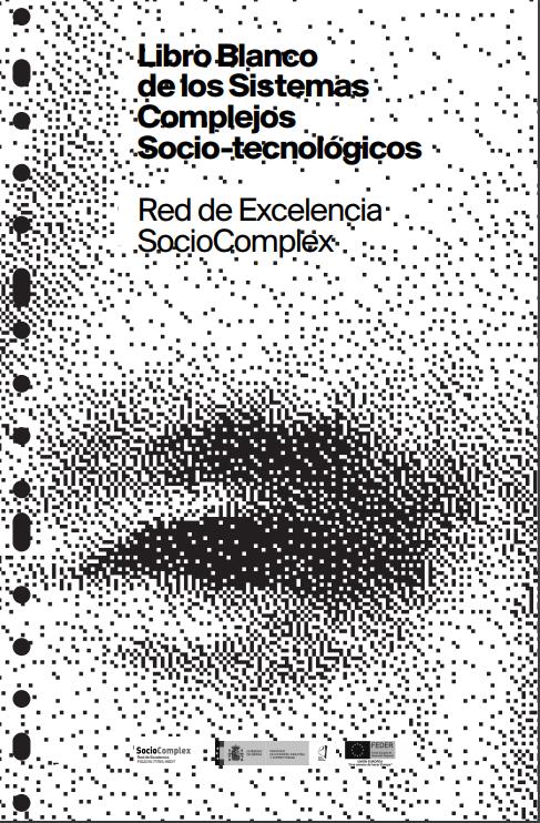 Libro Blanco de los Sistemas Complejos Socio-tecnológicos